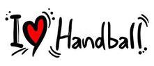 >>> handball@mobile