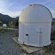 abbandono_sardegna_osservatorio_astronomico_sodini