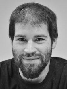 Technophyon - Stefan Ehrensberger
