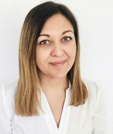 Daniela Ruhs