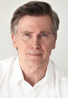 Dr. Klaus Will Gynäkologe