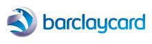 barclaycard Case Study