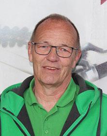 Stefan, Dreirad Experte in Hamburg
