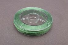 Garne, Textilagarne, Kunstfaser z.B für Häkelketten