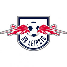 Rb Leipzig Fußball Red Bull Arena Sportcity
