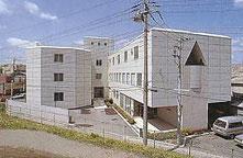 ▲本社・工場