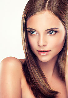 Gesunde und schöne Haut kommt nicht immer von allein. Wir helfen Ihnen Ihre Hautgesundheit wieder herzustellen und Ihr Wohlbefinden zu verbessern.