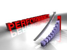 Optimierte Prozesse durch Lean Management
