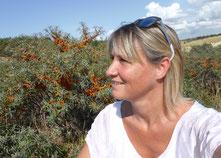 Simone Maier