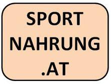 sportnahrung travel keto österreich