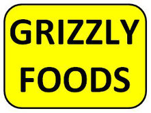 GRIZZLY FOODS KETO shop