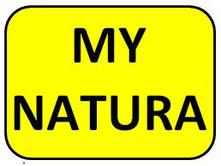 my natura mehl, öl, ketogene ernährung