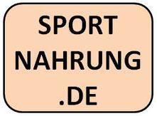 sportnahrung deutschland travel keto shop