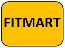 Fitmart Low Carb Shop
