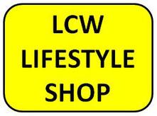 LCW KETOGENE ERNÄHRUNG LOW CARB shop