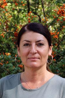 Iwona Kukulska