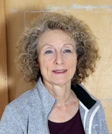 Kunstlerinnen Profil Ingrid Brutsch Gedok Karlsruhe E V