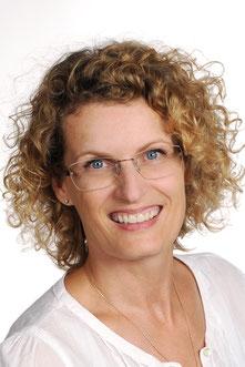 Daniela De Marco  Medium  Lebensberatung