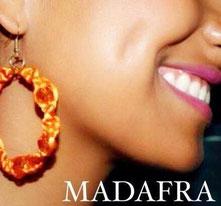 Madafra