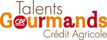 Talents Gourmands Crédit Agricole