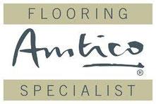 Amtico Design Vinyl Beläge