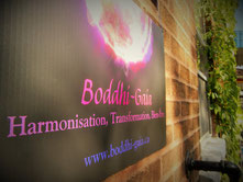 soin energetique, massotherapie, reiki, guerison energetique