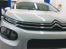 新車 コーティング ディーラー 愛媛 松山 ダイヤモンドキーパー KeePer LABO 松山店:あらゆる「車の美しさ」