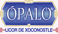 xoconostle, licor artesanal, teotihuacano