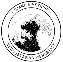 Logo Bewusstseinswerkstatt