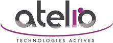Atelio, experts en Protection Travailleur Isolé depuis 2005