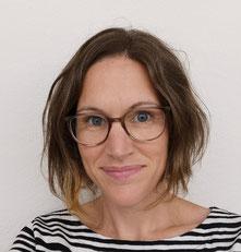 Naturheilkunde Rheinfelden, Patricia Roost (c)