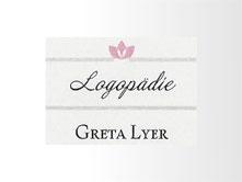 Praxis für Logopädie - Greta Lyer