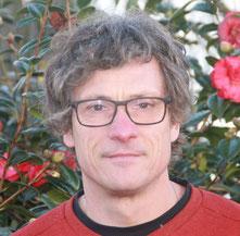 Philippe Chaperon (diacre)