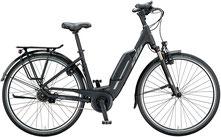 KTM Macina City e-Bike XXL