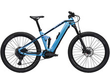 Bulls Twenty9 Evo e-Mountainbike 2019