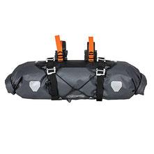Ortlieb e-Bike und Pedelec-Tasche 2017 Handlebar-Pack