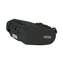 Ortlieb e-Bike und Pedelec-Tasche 2017 Saddle-Bag High Visibility