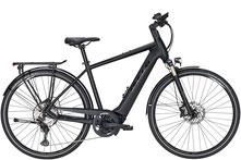 Trekking e-Bike Bulls Cross Lite Evo 2020