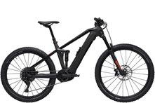 Bulls E-Core Evo e-Mountainbike 2019