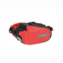 Ortlieb e-Bike und Pedelec-Tasche 2017 Saddle-Bag