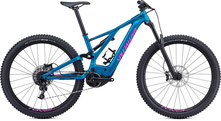 Specialized Women's Turbo Levo FSR