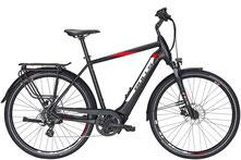 Bulls Cross Mover Trekking e-Bike 2020