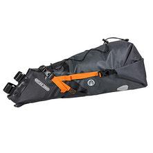 Ortlieb e-Bike und Pedelec-Tasche 2017 Seat-Pack