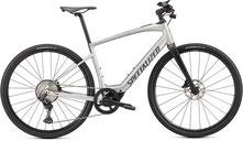 Specialized Vado SL Lifestyle e-Bike 2020