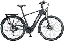 KTM Macina Fun XXL e-Bike