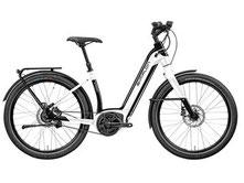 Simplon Kagu Bosch Trekking e-Bike / 25 km/h Trekking und Touren Elektrovelo 2020