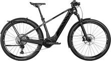 Rotwild Tour R.T750 Trekking e-Bike 2020