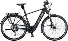 KTM Macina Style Trekking e-Bike