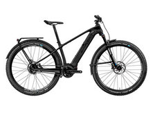 Simplon Sengo 275 e-Mountainbike