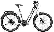Simplon Kagu Bosch City e-Bike